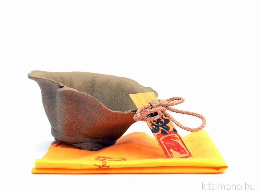 bonsai tal shohin bonsaj fakhoz lotusz vagy felho forma (2)