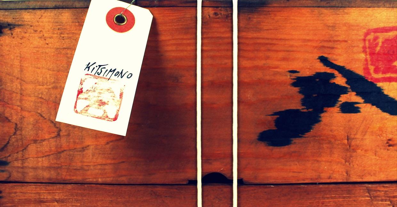 fadobozos wooden box for bonsai pot ceramics bonsaital tal rusztikus repesztett mazas